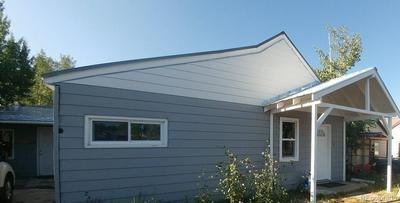 407 E 10TH ST, LEADVILLE, CO 80461 - Photo 2