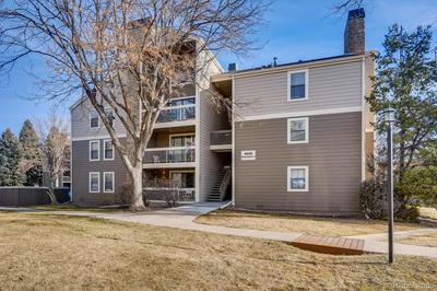 4896 S DUDLEY ST UNIT 4-4, Denver, CO 80123 - Photo 1