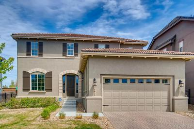 5923 S OLIVE CIR, Centennial, CO 80111 - Photo 1