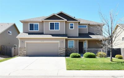 8406 17TH ST, Greeley, CO 80634 - Photo 1