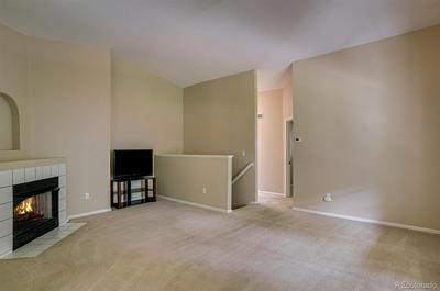1811 W 101ST AVE, Thornton, CO 80260 - Photo 2