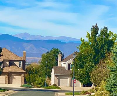 1855 MOUNTAIN LAUREL CIR, Highlands Ranch, CO 80126 - Photo 1