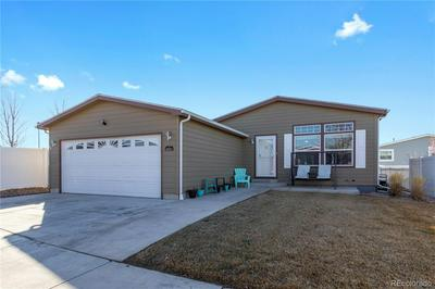 6231 INDIAN PAINTBRUSH ST # 214, Frederick, CO 80530 - Photo 2