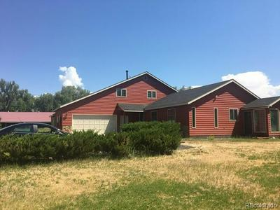 250 OGDEN LN, Gunnison, CO 81230 - Photo 1