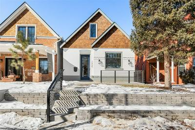 1555 S GRANT ST, DENVER, CO 80210 - Photo 2