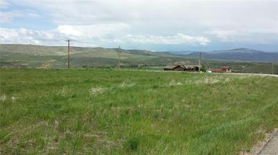 38795 RIDGE LINE CT, Hayden, CO 81639 - Photo 2