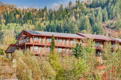 3295 APRES SKI WAY UNIT B7, Steamboat Springs, CO 80487 - Photo 1