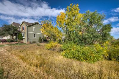 6887 CHESTNUT HILL ST, Highlands Ranch, CO 80130 - Photo 2