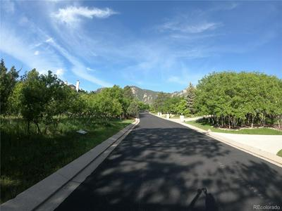 4635 BRADFORD HTS, Colorado Springs, CO 80906 - Photo 1