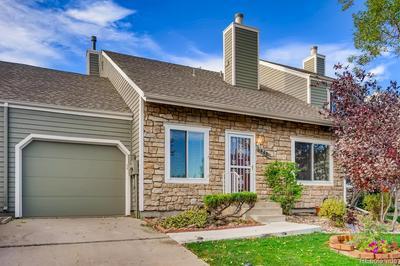 8448 W UNION AVE APT 23, Denver, CO 80123 - Photo 2