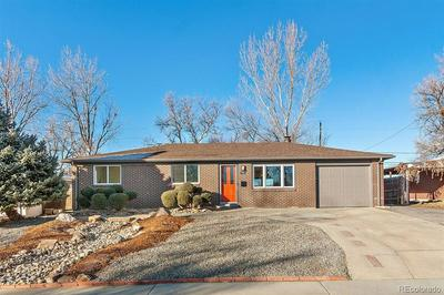 795 ASH ST, Broomfield, CO 80020 - Photo 2