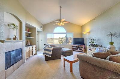 2877 W 119TH AVE UNIT 203, Westminster, CO 80234 - Photo 1