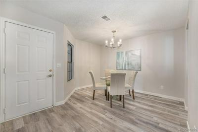 12093 W CROSS DR APT 107, Littleton, CO 80127 - Photo 2