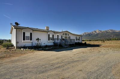 28771 COUNTY ROAD 361A, Buena Vista, CO 81211 - Photo 1