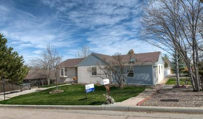 970 S OTIS ST, LAKEWOOD, CO 80226 - Photo 2