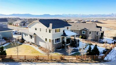 3874 KESTREL DR, Broomfield, CO 80023 - Photo 2