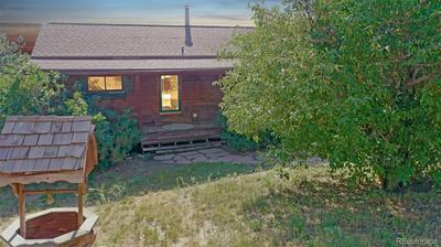 68 LAKEVIEW DR, Drake, CO 80515 - Photo 2