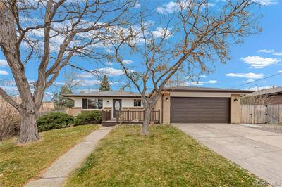 13410 W 7TH AVE, Lakewood, CO 80401 - Photo 1