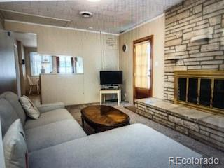 1161 URSULA ST, Aurora, CO 80011 - Photo 2