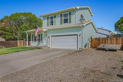 820 W 26TH ST, Rifle, CO 81650 - Photo 2
