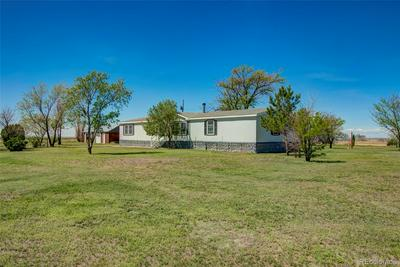 13700 DETER WINTERS RD, Byers, CO 80103 - Photo 2