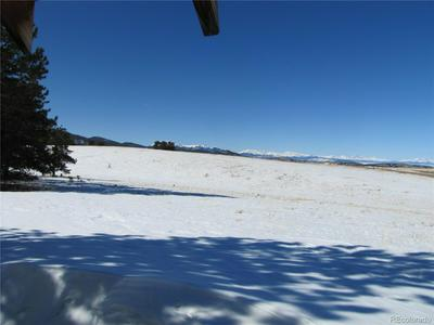 617 BRAHMA CIR, HARTSEL, CO 80449 - Photo 2
