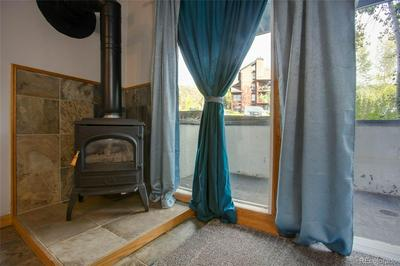 3020 VILLAGE DR # 311, Steamboat Springs, CO 80487 - Photo 2