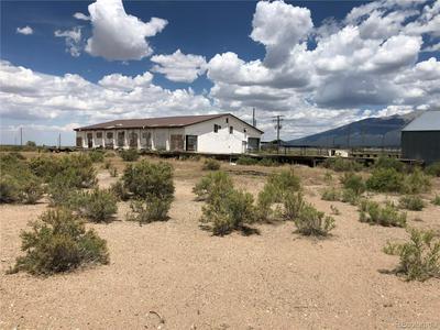 29946 COUNTY ROAD 12, Blanca, CO 81123 - Photo 1
