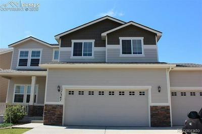 7347 WILLOW PINES PL, Fountain, CO 80817 - Photo 1