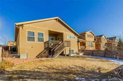 9574 ROXBOROUGH PARK CT, Colorado Springs, CO 80924 - Photo 2