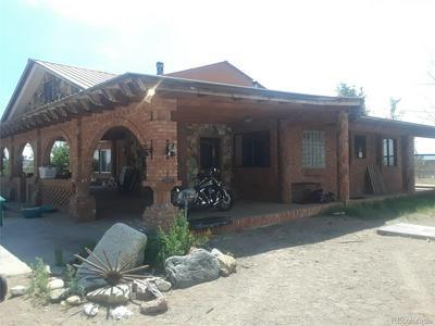 9041 LANE 5.5 N, Mosca, CO 81146 - Photo 2