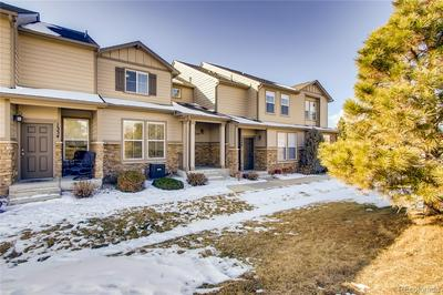 1340 WALTERS PT, Monument, CO 80132 - Photo 1