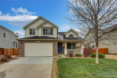 1915 E 166TH AVE, THORNTON, CO 80602 - Photo 1