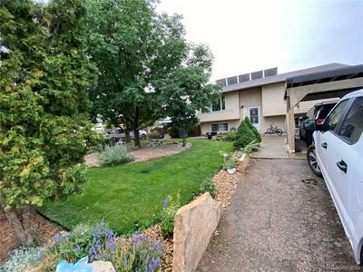 1501 SANCHEZ CT, Platteville, CO 80651 - Photo 2