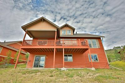 118 FAIRWAY LN, Granby, CO 80446 - Photo 2
