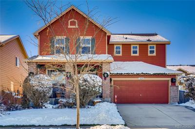 5270 LONGS PEAK ST, Brighton, CO 80601 - Photo 1
