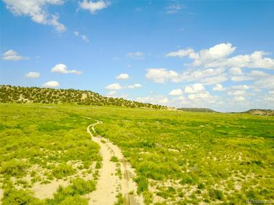 LOT 13 TURKEY CREEK RANCHES, Gardner, CO 81040 - Photo 2