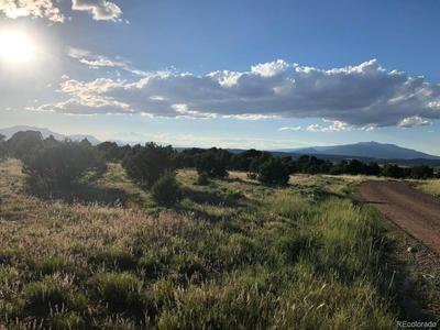 SUNSET RIDGE LOOP, Walsenburg, CO 81089 - Photo 1