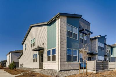 16025 E WARNER DR, Denver, CO 80239 - Photo 1