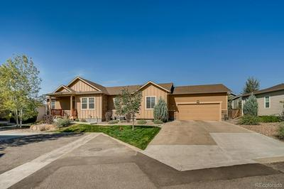 1907 WINDEMERE LN, Erie, CO 80516 - Photo 2