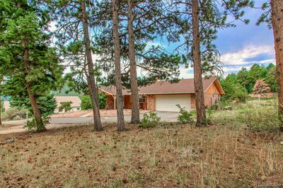 9059 HILLVIEW RD, Morrison, CO 80465 - Photo 2