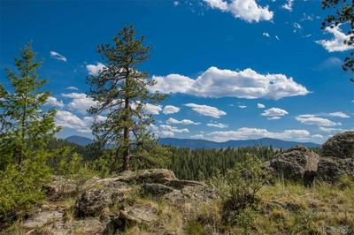 14433 S ELK CREEK RD LOT 7, Pine, CO 80470 - Photo 2
