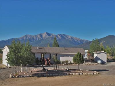 16453 COUNTY ROAD 356-8, Buena Vista, CO 81211 - Photo 1