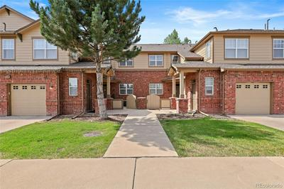 8915 FEDERAL BLVD UNIT 103, Westminster, CO 80260 - Photo 2