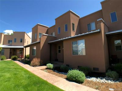 402 E SACKETT AVE UNIT B, Salida, CO 81201 - Photo 1