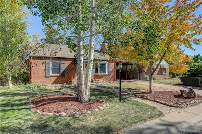 4684 S PEARL ST, Englewood, CO 80113 - Photo 2