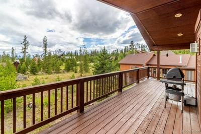 418 GCR 4571, Grand Lake, CO 80447 - Photo 2