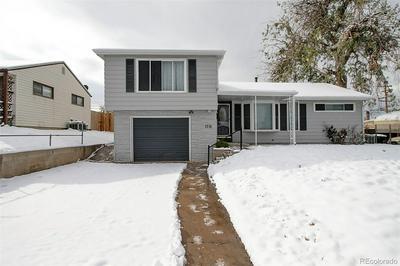1715 S WYANDOT ST, Denver, CO 80223 - Photo 1