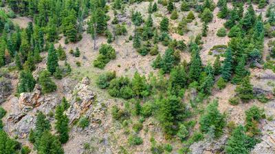 10861 FOURMILE CANYON DR, Boulder, CO 80302 - Photo 2