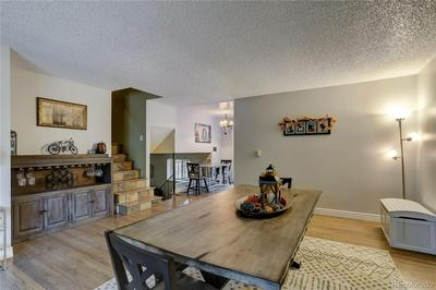 9214 GARLAND ST, Westminster, CO 80021 - Photo 2